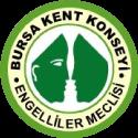 Bursa Engelliler Meclisi